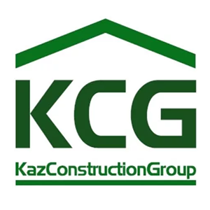 https://vodecofilter.com/wp-content/uploads/2020/06/ТОО-«KazConstructionGroup»ж-1-300x300.png