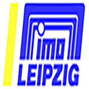 https://vodecofilter.com/wp-content/uploads/2020/06/Leipzig-1-300x300.jpg